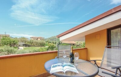 Villateresa, Location Maison à Montecorice  SA - Photo 13 / 27