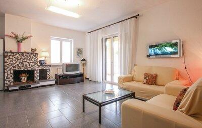 Villateresa, Location Maison à Montecorice  SA - Photo 14 / 27