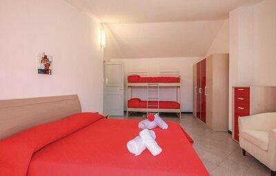 Villateresa, Location Maison à Montecorice  SA - Photo 18 / 27