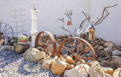 Location Maison à Saint Chinian - Photo 14 / 25