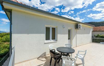 Location Maison à Kucice - Photo 10 / 30