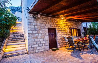 Location Maison à Lokva Rogoznica - Photo 4 / 37