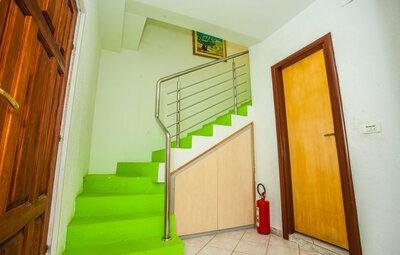 Location Maison à Lokva Rogoznica - Photo 17 / 37