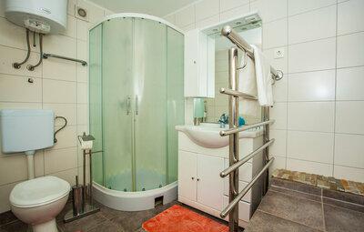 Location Maison à Lokva Rogoznica - Photo 24 / 37
