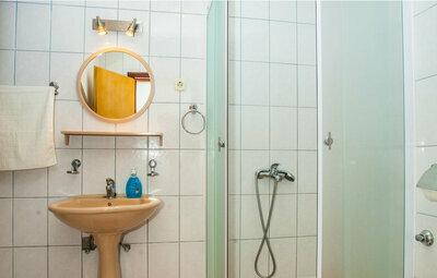 Location Maison à Lokva Rogoznica - Photo 25 / 37