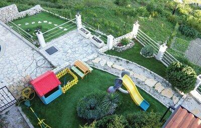 Location Maison à Lokva Rogoznica - Photo 28 / 37