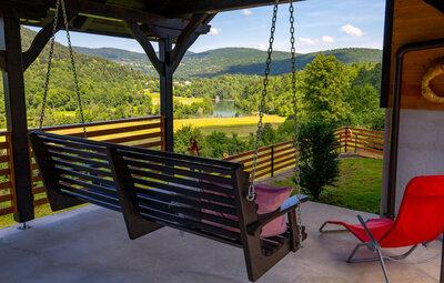 Location Maison à Severin na Kupi - Photo 1 / 39