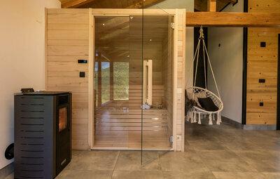 Location Maison à Severin na Kupi - Photo 4 / 39
