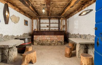 Location Maison à Severin na Kupi - Photo 5 / 39
