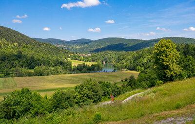 Location Maison à Severin na Kupi - Photo 8 / 39