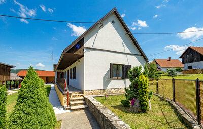 Location Maison à Severin na Kupi - Photo 9 / 39