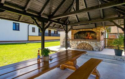 Location Maison à Severin na Kupi - Photo 10 / 39