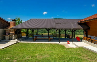 Location Maison à Severin na Kupi - Photo 13 / 39