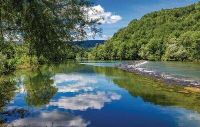 Location Maison à Severin na Kupi - Photo 18 / 39