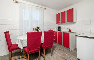 Location Maison à Severin na Kupi - Photo 23 / 39