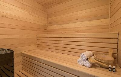 Location Maison à Severin na Kupi - Photo 37 / 39