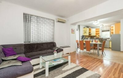Location Maison à Rijeka - Photo 2 / 41