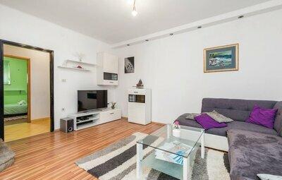 Location Maison à Rijeka - Photo 17 / 41