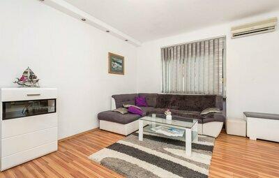 Location Maison à Rijeka - Photo 19 / 41