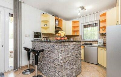 Location Maison à Rijeka - Photo 20 / 41