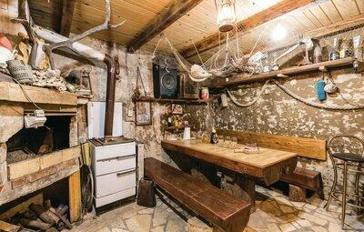 Location Maison à Rijeka - Photo 24 / 41