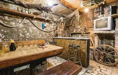 Location Maison à Rijeka - Photo 25 / 41