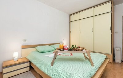 Location Maison à Rijeka - Photo 26 / 41