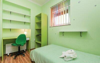Location Maison à Rijeka - Photo 28 / 41