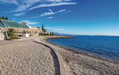 Location Maison à Rijeka - Photo 36 / 41