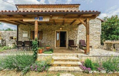 Location Maison à Buje - Photo 5 / 30