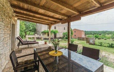 Location Maison à Buje - Photo 7 / 30