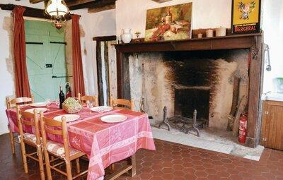 Location Maison à Villefranche du Perigo - Photo 3 / 17