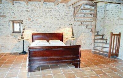 Location Maison à Villefranche du Perigo - Photo 5 / 17