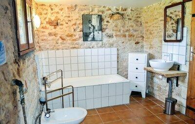 Location Maison à Villefranche du Perigo - Photo 7 / 17