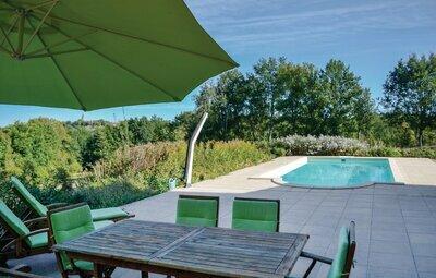 Location Maison à Villefranche du Perigo - Photo 9 / 17