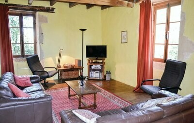 Location Maison à Villefranche du Perigo - Photo 12 / 17