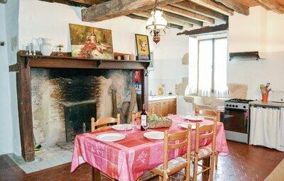 Location Maison à Villefranche du Perigo - Photo 13 / 17