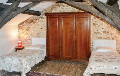 Location Maison à Villefranche du Perigo - Photo 14 / 17