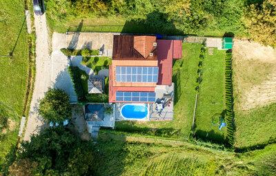 Location Maison à Zadoborje - Photo 8 / 57