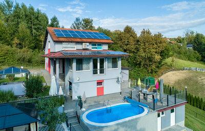 Location Maison à Zadoborje - Photo 9 / 57