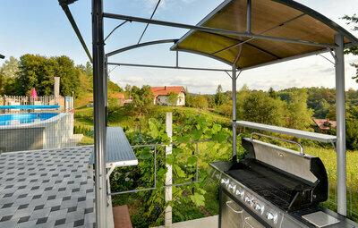 Location Maison à Zadoborje - Photo 11 / 57