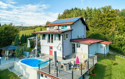 Location Maison à Zadoborje - Photo 12 / 57