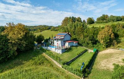 Location Maison à Zadoborje - Photo 13 / 57