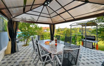 Location Maison à Zadoborje - Photo 16 / 57