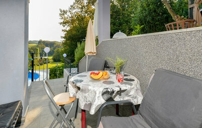 Location Maison à Zadoborje - Photo 17 / 57