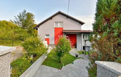 Location Maison à Zadoborje - Photo 18 / 57