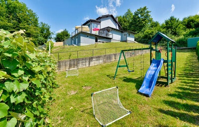 Location Maison à Zadoborje - Photo 19 / 57