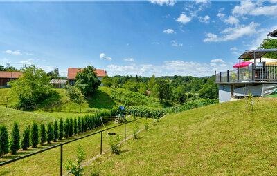 Location Maison à Zadoborje - Photo 21 / 57