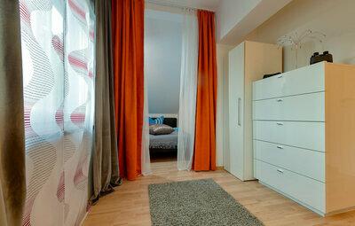 Location Maison à Zadoborje - Photo 41 / 57