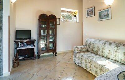 Villa Marisa, Location Maison à Perdifumo SA - Photo 8 / 17